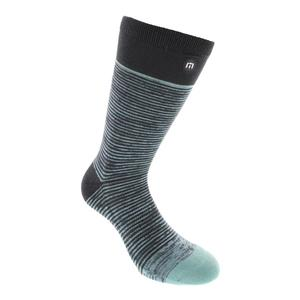 Men`s Shelton Tennis Socks Blue Nights