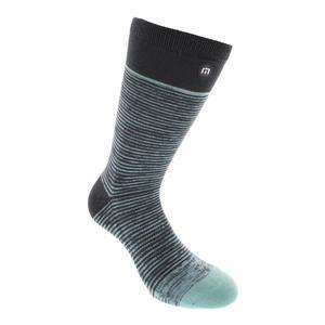 Men`s Shelton Tennis Socks Blue Nights