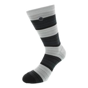 Men`s Kleinbrook Tennis Socks Black