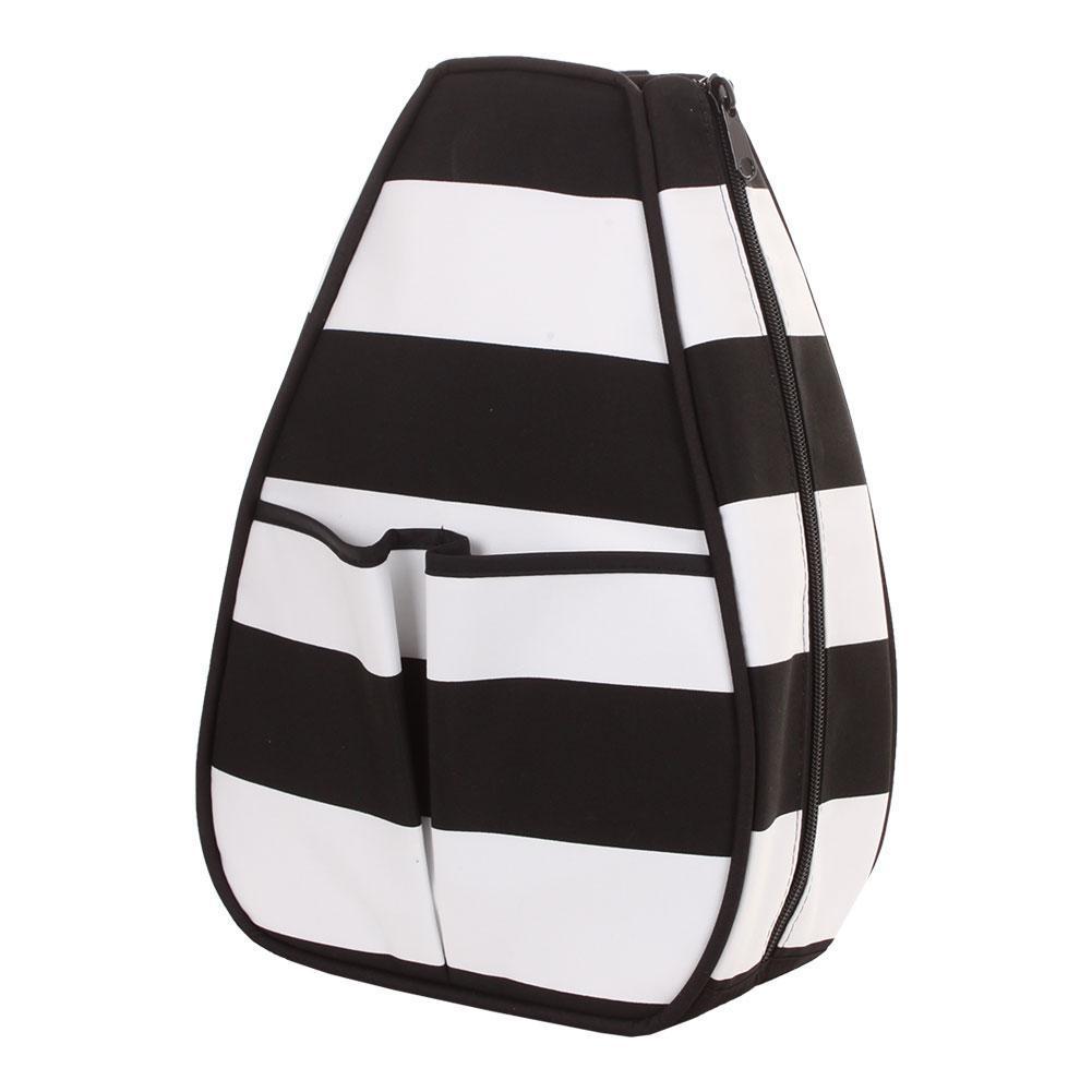 Women's Sophi Tennis Backpack
