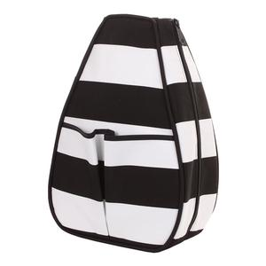 Women`s Sophi Tennis Backpack
