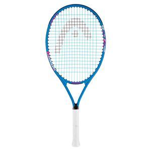 Instinct 25 Junior Tennis Racquet