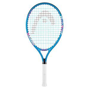 Instinct 21 Junior Tennis Racquet