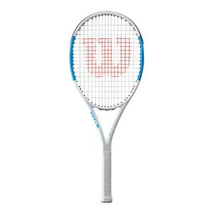 Ultra 100 Team Tennis Racquet