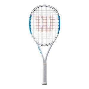 Ultra 100 Team Tennis Racquet