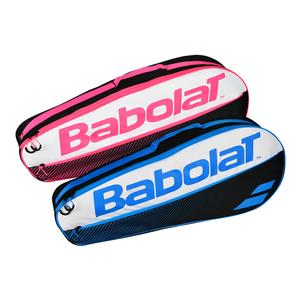 Club Classic 3 Pack Tennis Bag