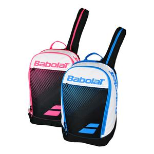 Club Classic Tennis Backpack