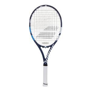 Drive G Lite Tennis Racquet
