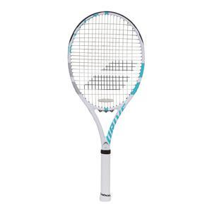 Drive G Lite W Tennis Racquet