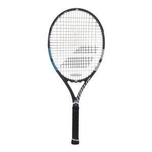 Drive G 115 Tennis Racquet