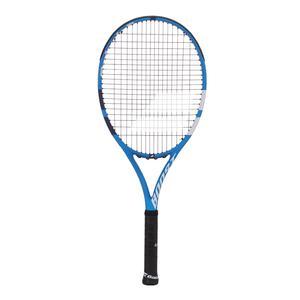 Boost D Prestrung Blue Tennis Racquet