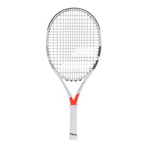 Pure Strike Junior 25 Tennis Racquet
