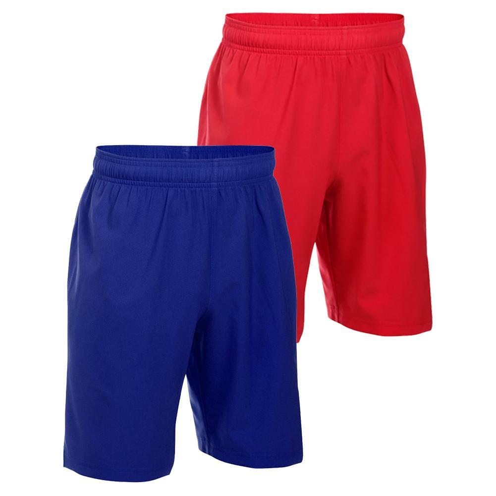 Boys ` Hustle Shorts