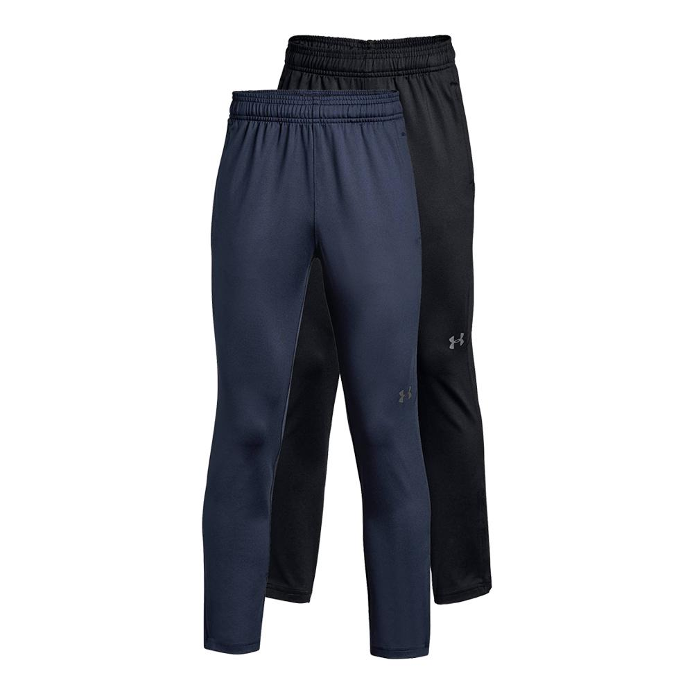 Boys ` Y Challenger Ii Training Pant