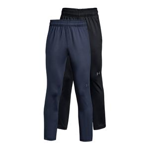 Boys` Y Challenger II Training Pant