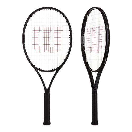 Pro Staff 25 Junior Demo Tennis Racquet 3_1/8