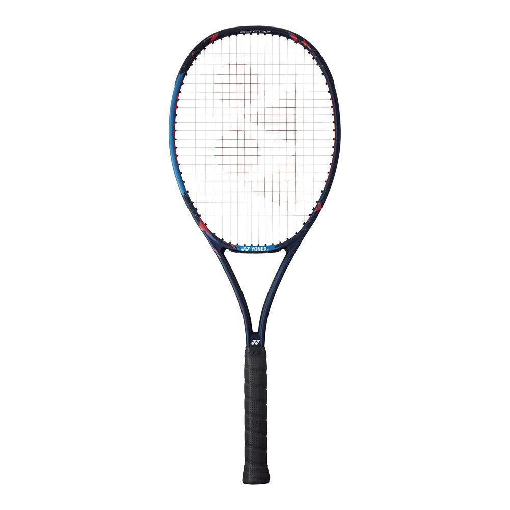Vcore Pro 97 330g Demo Tennis Racquet 4_3/8