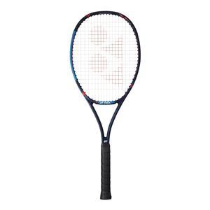 VCore Pro 97 310g Tennis Racquet
