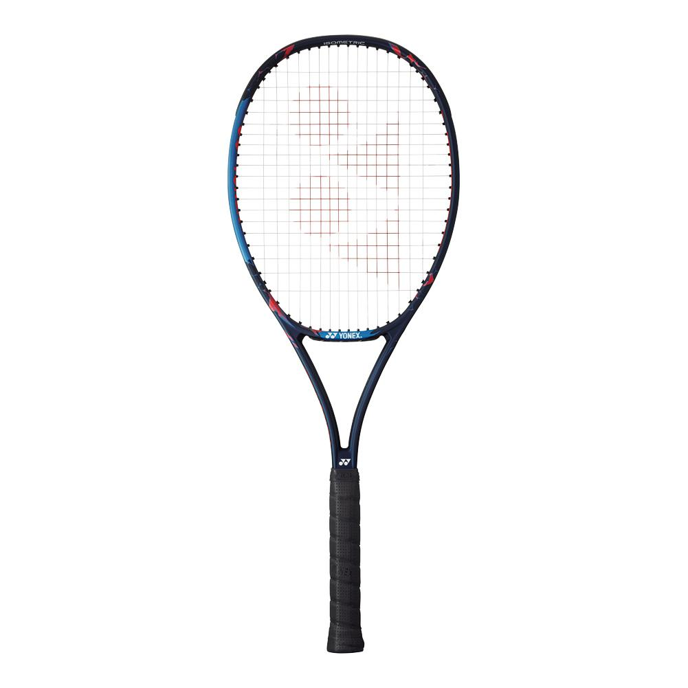 Vcore Pro 97 310g Demo Tennis Racquet 4_3/8
