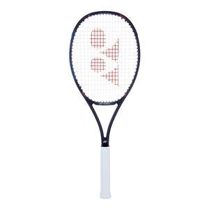 VCore Pro 97 290g Lite Tennis Racquet