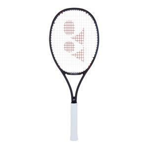 VCore Pro 100 Lite Tennis Racquet