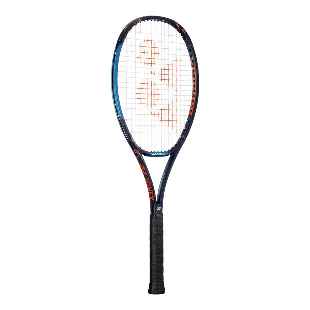 Vcore Pro 100 Lite Demo Tennis Racquet 4_3/8