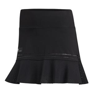 Women`s Stella McCartney Barricade Tennis Skort Black