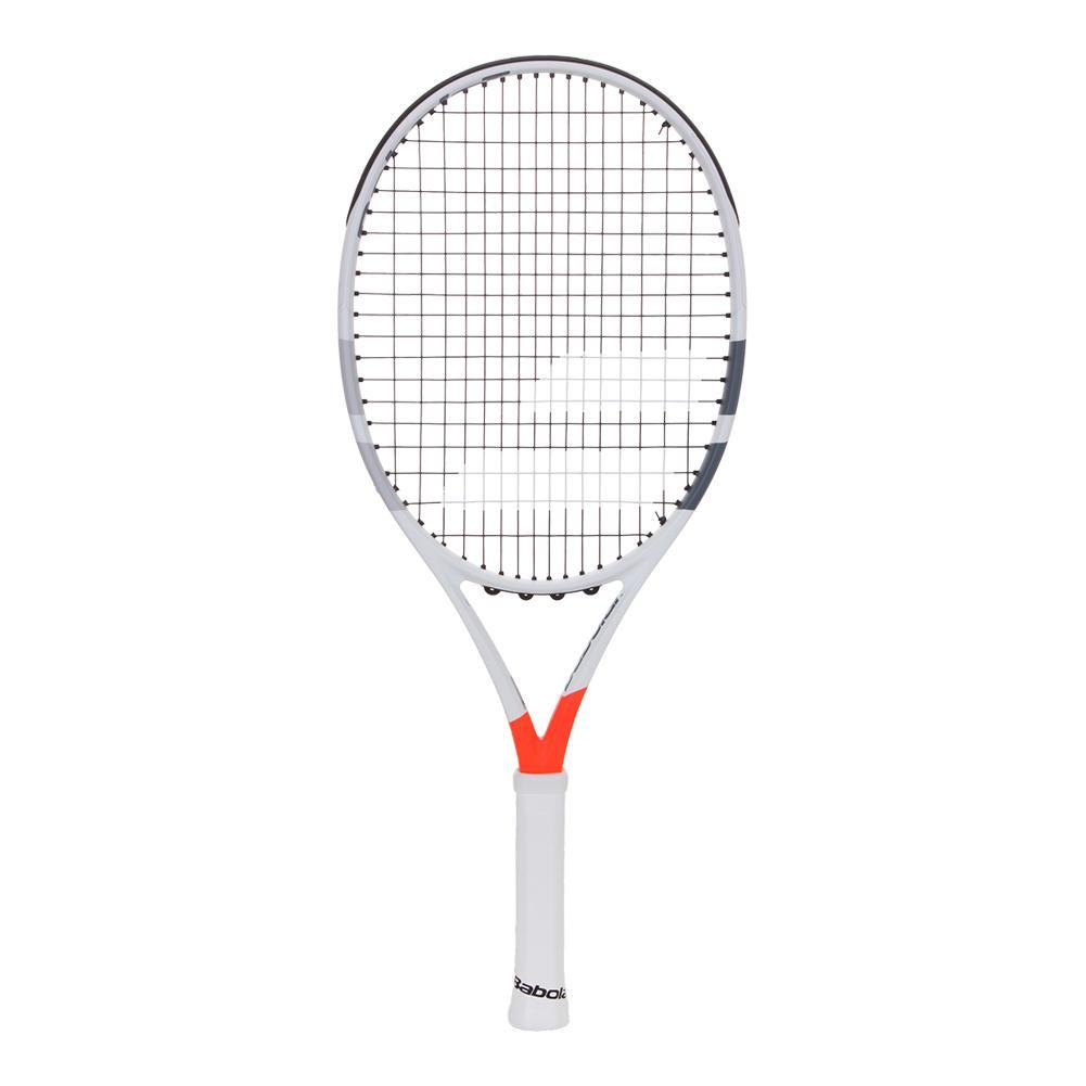 Pure Strike Junior 25 Demo Tennis Racquet 4_0/8