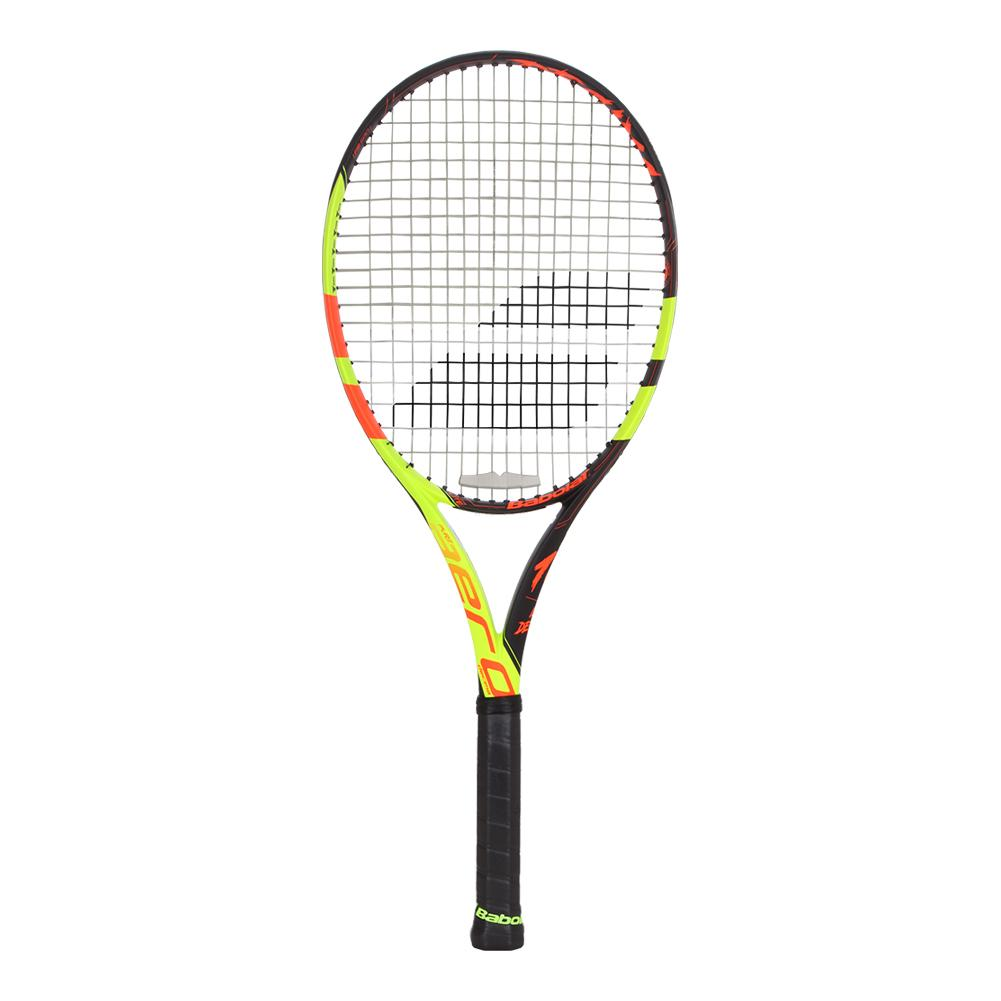 Pure Aero Lite Decima French Open Tennis Racquet