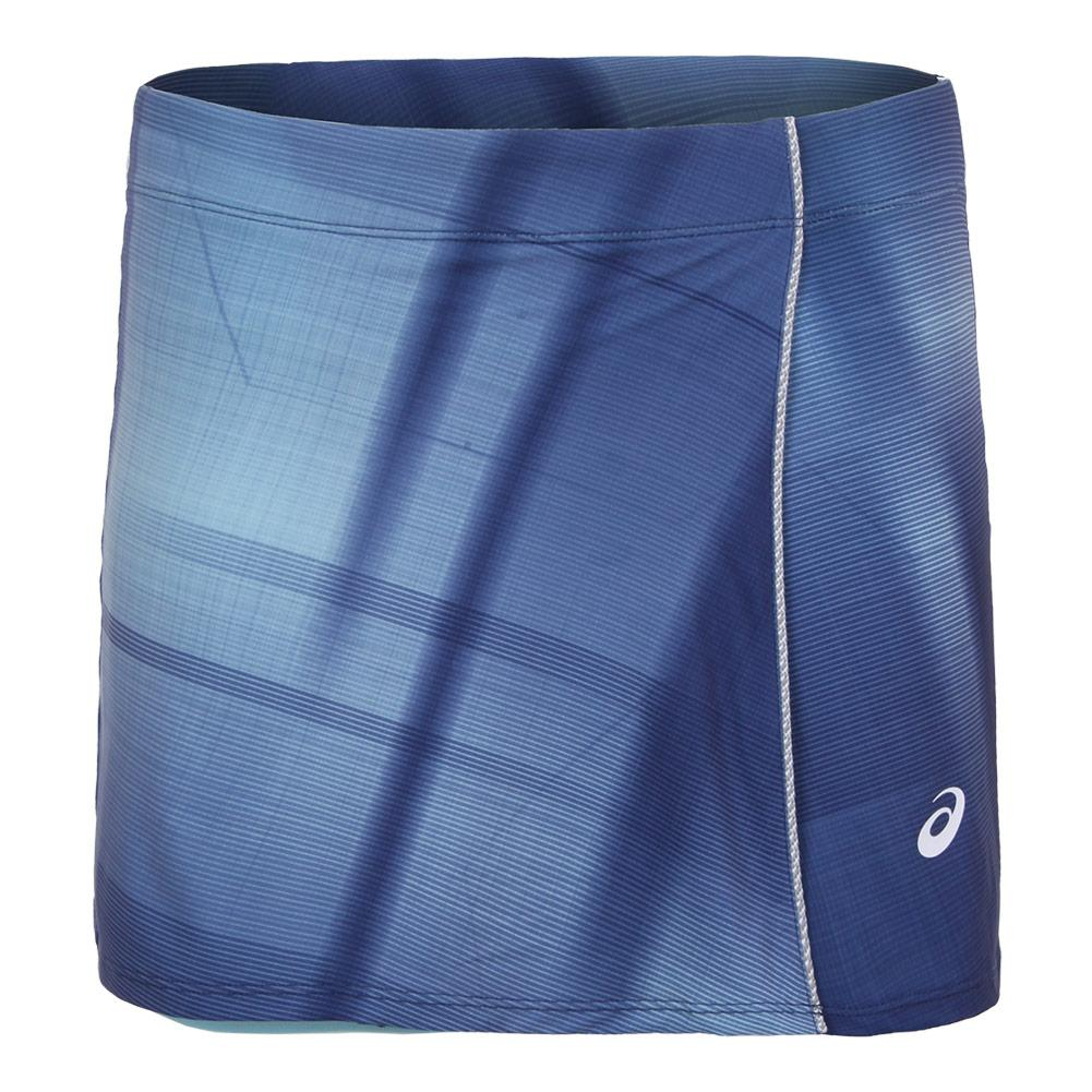 Women's Gpx Ghost Shadow Tennis Skort