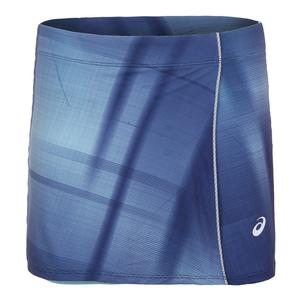 Women`s GPX Ghost Shadow Tennis Skort