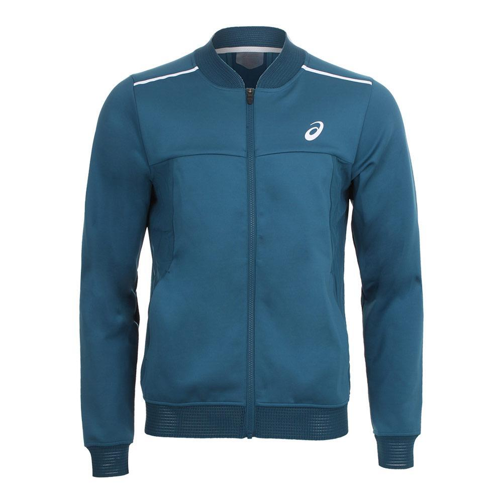 Men's Tennis Jacket