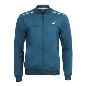 Men`s Tennis Jacket