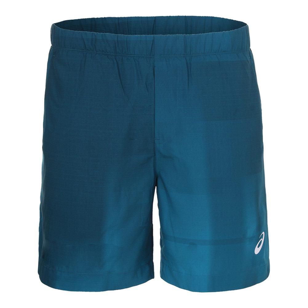 Men's Gpx Ghost Shadow Tennis Short