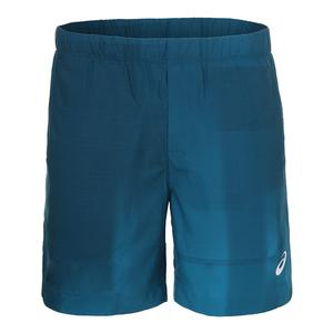 Men`s GPX Ghost Shadow Tennis Short