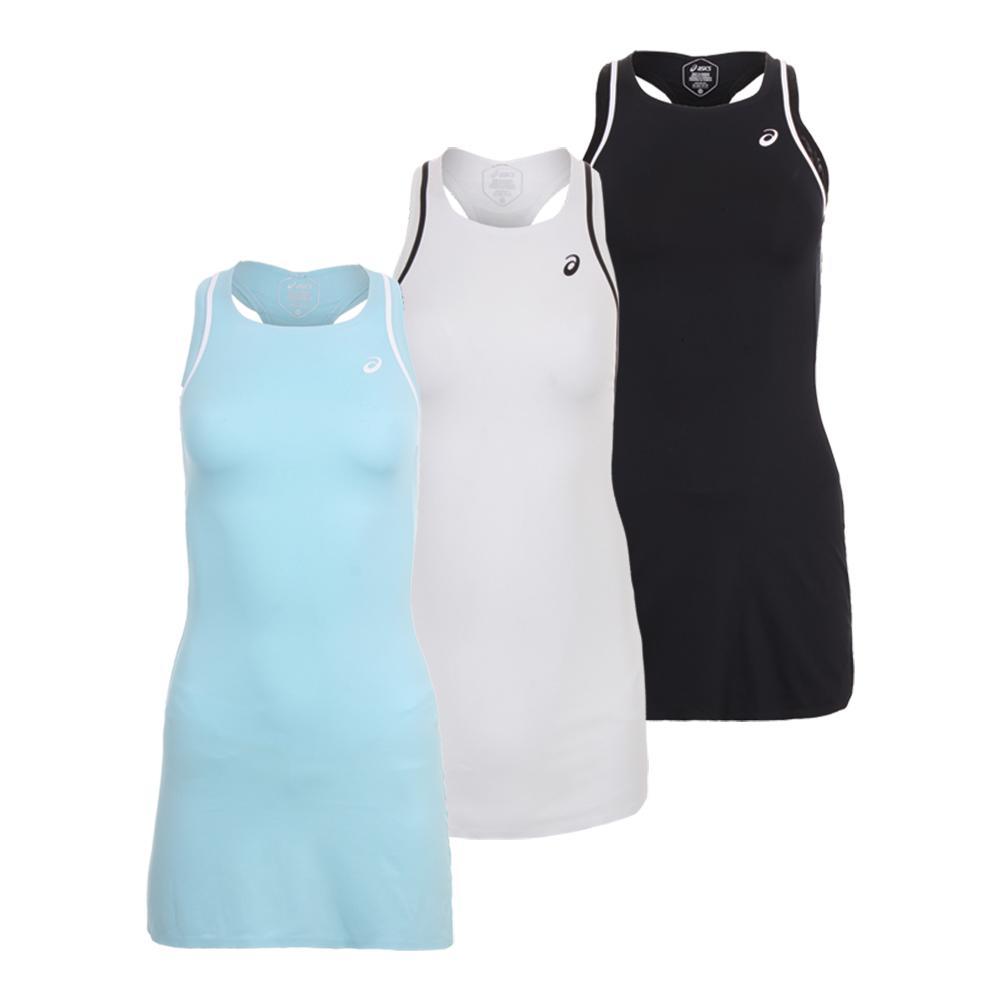 Women's Gel- Cool Tennis Dress
