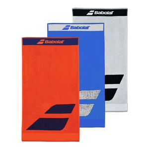 Medium Tennis Towel
