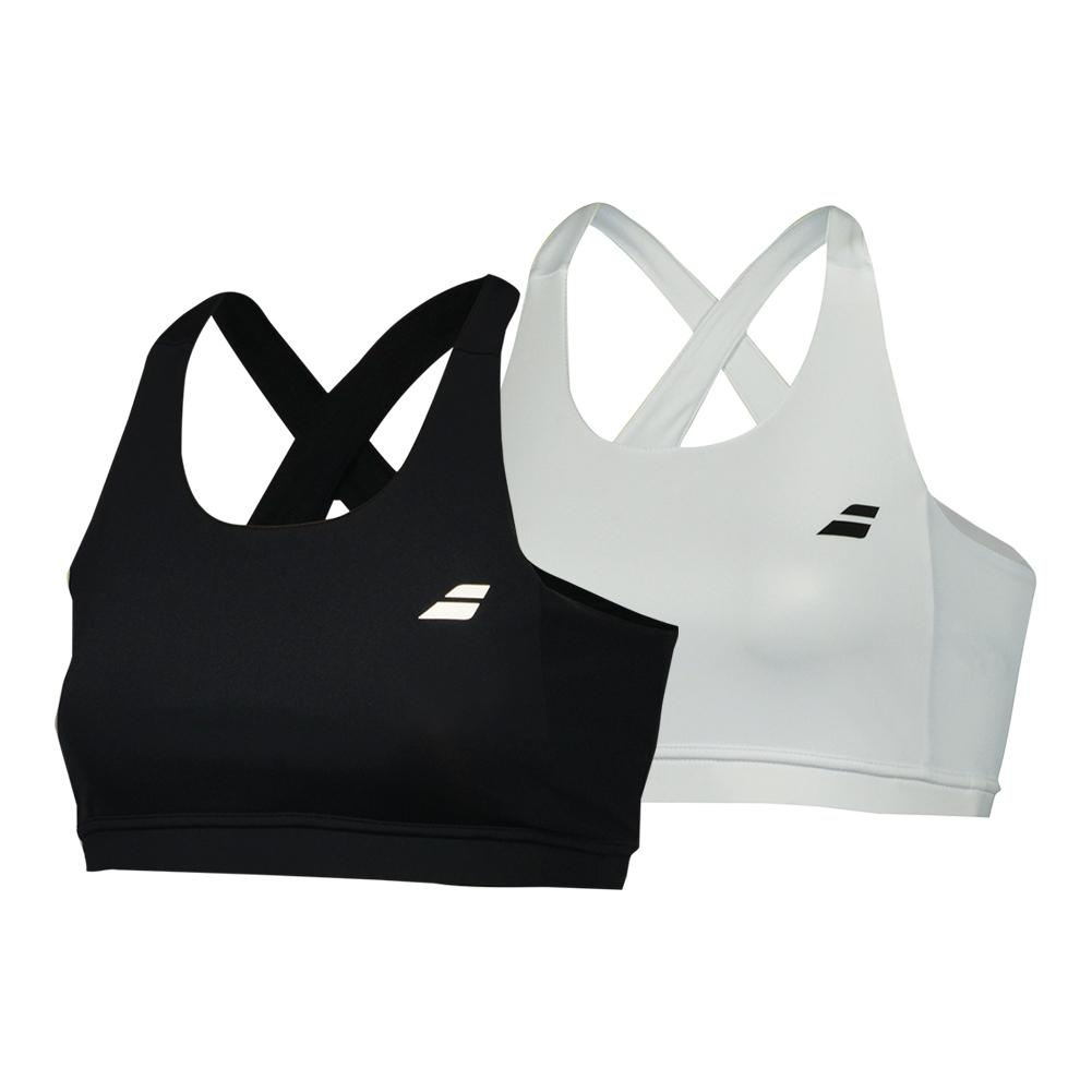 Women's Core Tennis Bra