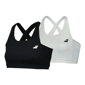 Women`s Core Tennis Bra