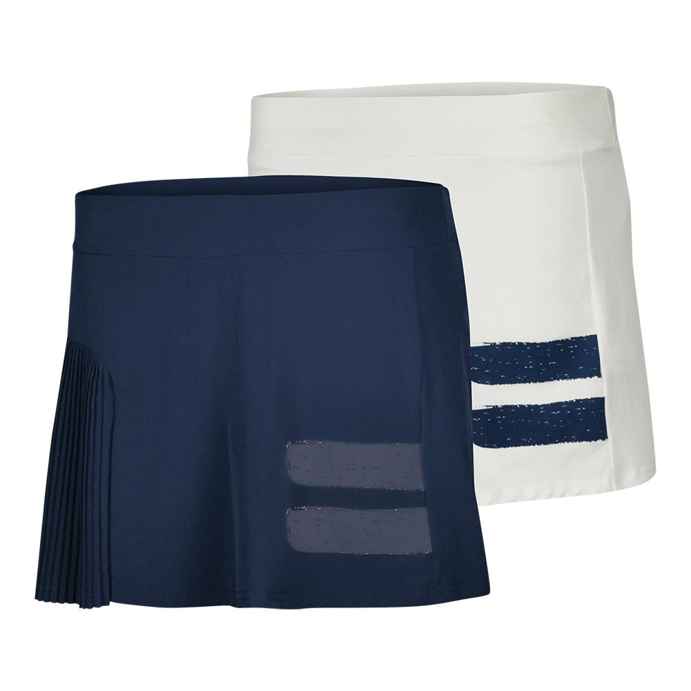 Women's Performance 13 Inch Tennis Skirt