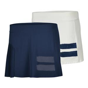 Women`s Performance 13 Inch Tennis Skirt