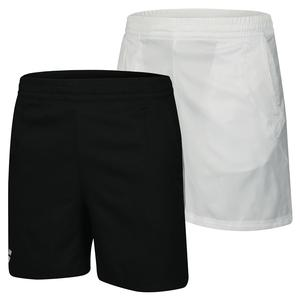 Men`s Core 8 Inch Tennis Short