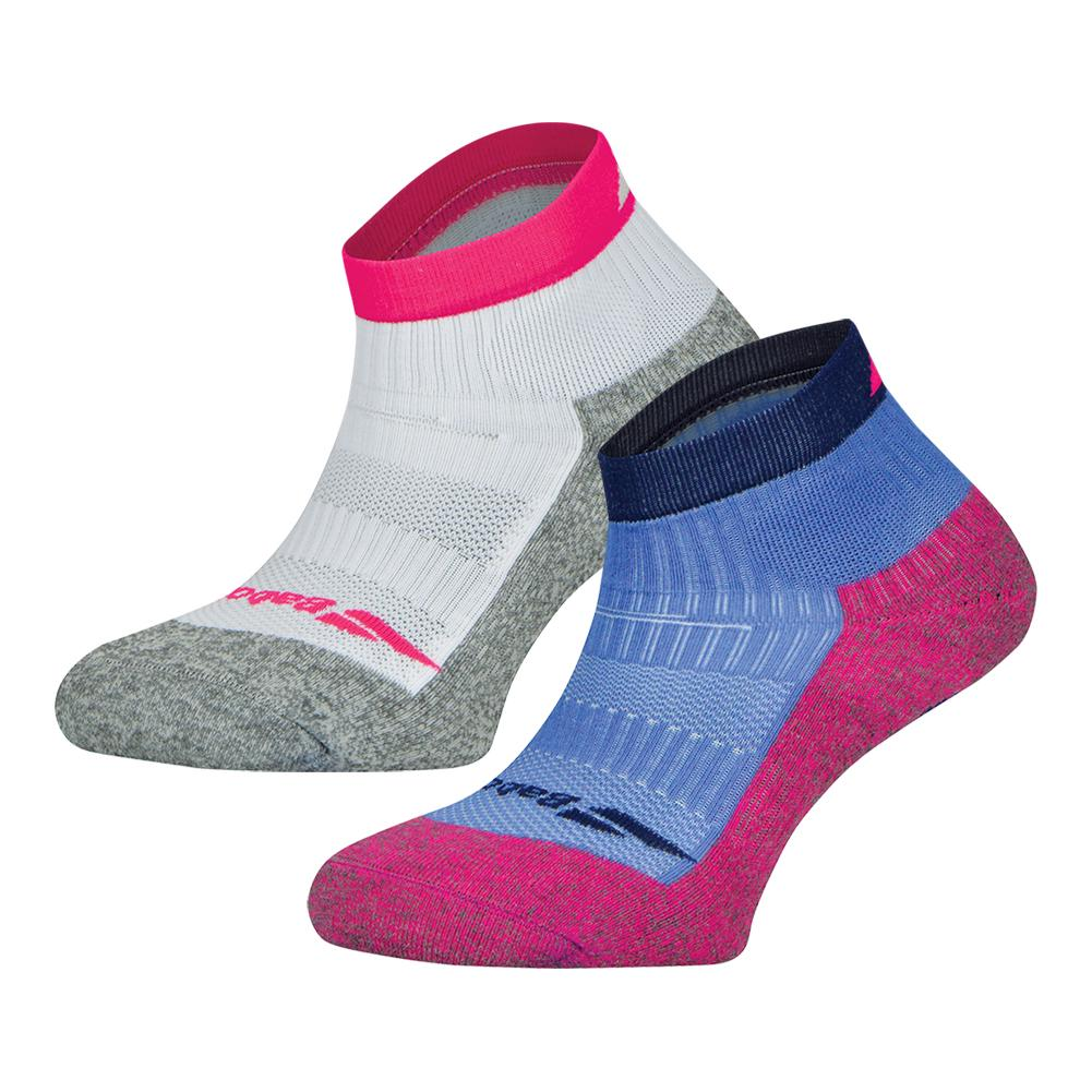 Women's Pro 360 Tennis Socks