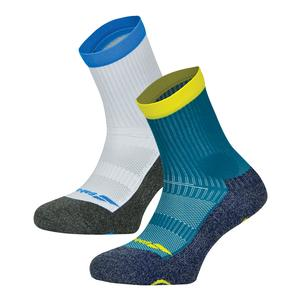 Men`s Pro 360 Tennis Socks