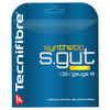 TECNIFIBRE Synthetic Gut White String 16g