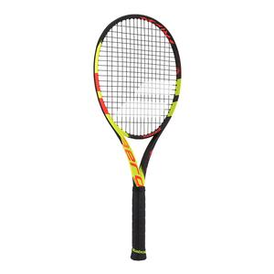 Pure Aero Decima Junior 26 Tennis Racquet