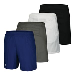 Boys` Core Tennis Short