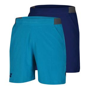 Boys` Performance Tennis Short