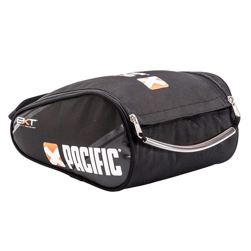 Bxt Shoe Tennis Bag Black
