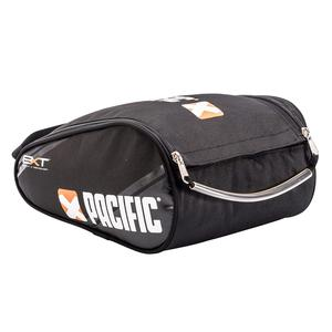 BXT Shoe Tennis Bag Black